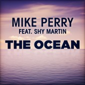 The Ocean (ft. Shy Martin)